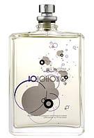 Тестер - туалетная вода Escentric Molecules Molecule 01 (Эксцентрик Молекула Молекула 01), 100 мл