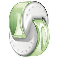 Туалетная вода (тестер) Bvlgari Omnia Green Jade (Булгари Омния Грин Жаде), 65 мл