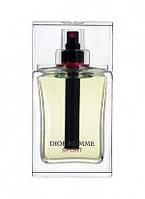 Туалетная вода - тестер Christian Dior Dior Homme Sport (Кристиан Диор Диор Хом Спорт), 100 мл
