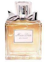Туалетная вода - тестер Christian Dior Miss Dior Cherie Eau Fraiche, 100 мл