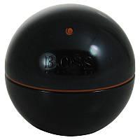 Туалетная вода - тестер Hugo Boss Boss In Motion Edition Black (Хьюго Босс Босс ин Моушин Эдишен Блэк), 90 мл