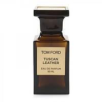 Туалетная вода - тестер Tom Ford Tuscan Leather, 100 мл