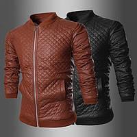 Новая модель! Стильная молодежная  куртка