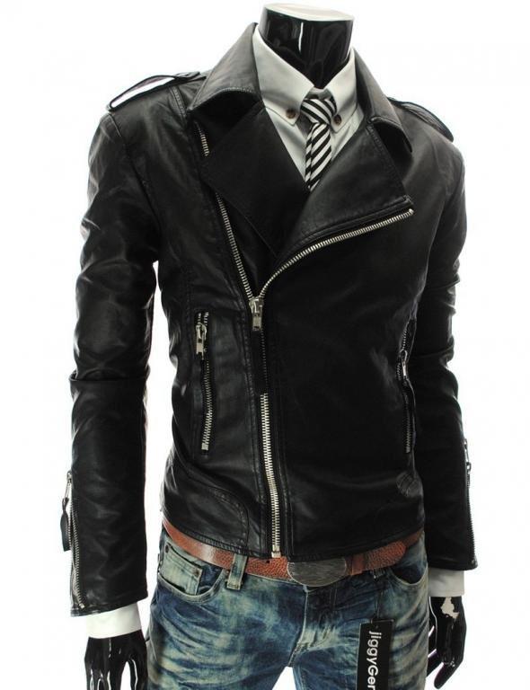 Стильная  куртка-косуха В наличии!