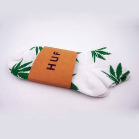 Шкарпетки жіночі, чоловічі