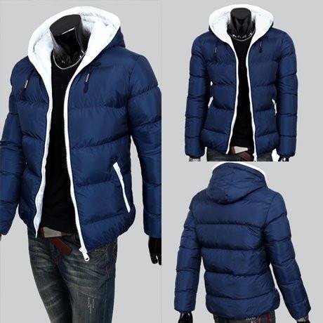 Новая модель! Молодежная  куртка