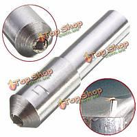 11мм рабочий конец диаметр шлифовального диска колеса природных алмазов туалетный ручка