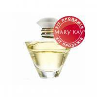 Journey - Eau de Parfum, 50 ml - Mary Kay