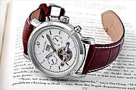 Часы KRONEN & SOHNE Tourbillon KS004