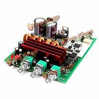 TPA3116 100Вт Bluetooth  4.0 аудио ресивер HiFi стерео усилитель усилитель платы