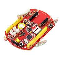 Комплект сталкер В3 с RTC часы модуль для Arduino