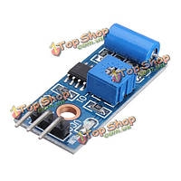 10шт ЮЗ-420 НК типа вибрации переключатель датчика модуль для Arduino