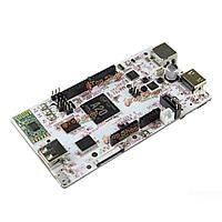 Pcduino В3 1 ГГц двухъядерный Cortex-А7 развитию для Arduino ПК