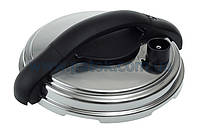 Крышка для мультиварки Moulinex CE400032 SS-992845