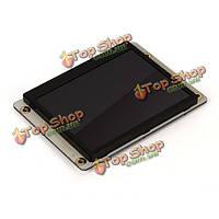 3.5-дюймов экран цветной ЖК-монитор модуль для банановой пи