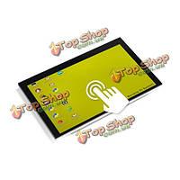 5-дюймов сенсорный экран цветной ЖК-монитор модуль для банановой PRO банан пи
