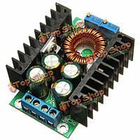5шт 8а 24v на 12v понижающий LED драйвер модуля питания регулируется мощность