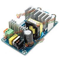 6а до 8а 12В импульсный источник питания переменного тока/постоянного тока модуля