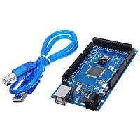 Funduino мега 2560 atmega2560 по мере того Arduino совместимая улучшенная версия