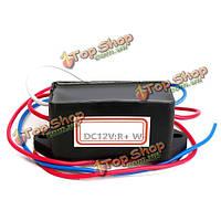 12В постоянного тока генератор импульсов зажигания высокого напряжения