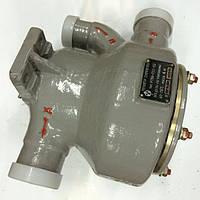 РТВА-70С-50 регулятор температуры