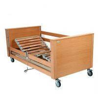 Функциональная кровать OSD-Sofia 120