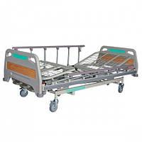 Медицинская кровать четырехсекционная OSD-94U