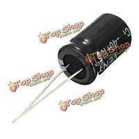 1pc 680uf 50В 105 ℃ радиальная электролитический конденсатор
