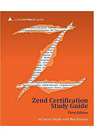Zend PHP 5 Certification Study Guide