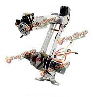 DoArm S6 шесть степеней свободы руки робота АВВ модель металла механический манипулятор для смарт-робота