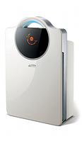 Очиститель воздуха AIC AC-3023