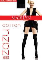Заколеновка хлопковая Zazu Cotton 899