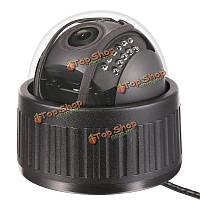 D73W водонепроницаемый ip66 cctv IP 1.3-мегапиксельной камеры инфракрасного ночного видения поддержка onvif P2P сеть Wi-Fi 960p