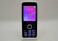"""Мобильный телефон Nokia 6700 на 2 Sim 2,2"""" экран"""