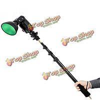 Godox AD-S13 55-160см портативный свет стрела полюс палки 1/4 наружная резьба для witstro вспышки ad180 ad360
