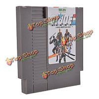ГИ joeaf 1 72 контактный разъем 8-битный картридж карточная игра для NES Нинтендо