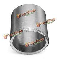 32мм выхлопная прокладка глушителя уплотнительное кольцо вентиляционная труба шайба