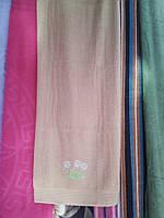 Банное полотенце махра, фото 1