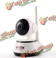 Daytech DT-c8815 ??беспроводной IP Wi-Fi 720p домашней безопасности камеры наблюдения камеры ночного видения камеры видеонаблюдения монитор младенца