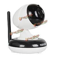 WansСam HW0051 сократить беспроводные камеры безопасности цифровой зум IP-камера P2P 960P 1.3mp ONVIF IR панорамирования/наклона