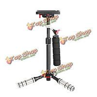 Sevenoak фессиональной карманным стабилизации камеры неуклонный камера для смартфона камеры PRO ск-ЮЗ Pro1