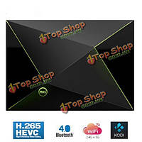 M9S-Z8 Amlogic S905 Андроид  5.1 h.265 4 ядерный 2g/16g 2.4GHz Wi-Fi BT 4.0 TV Box Андроид  Mini ПК