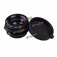 Pentax сони Olympus Fujifilm Samsung сигмы зеркальные фотокамеры Canon Nikon 1.08x-1.60x зум окуляр видоискателя увеличитель для