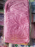 Кухонное полотенце микрофибра (упаковка 20шт.), фото 2