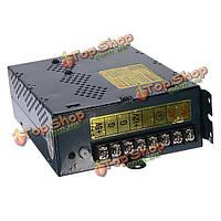 WM-138 аркада импульсный источник питания аркада пинбол JAммA multicade для JAммA аркады 6A 5V 16A 12v