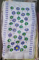 Махровое полотенце для кухни (упаковка 20шт.)