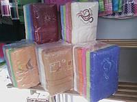 Махровое полотенце для лица Венгрия