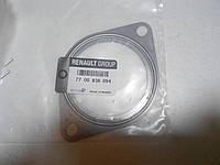 Прокладка выхлопной системы F9Q Opel Vivaro Рено Трафик после  2001года1.9dCi оригинал Рено