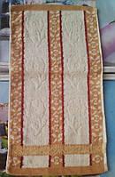 Набор кухонных полотенец махра, фото 1