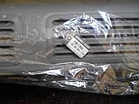 Обшивка сална Рено Трафик Опель Виваро 8200041179 (пассажир)